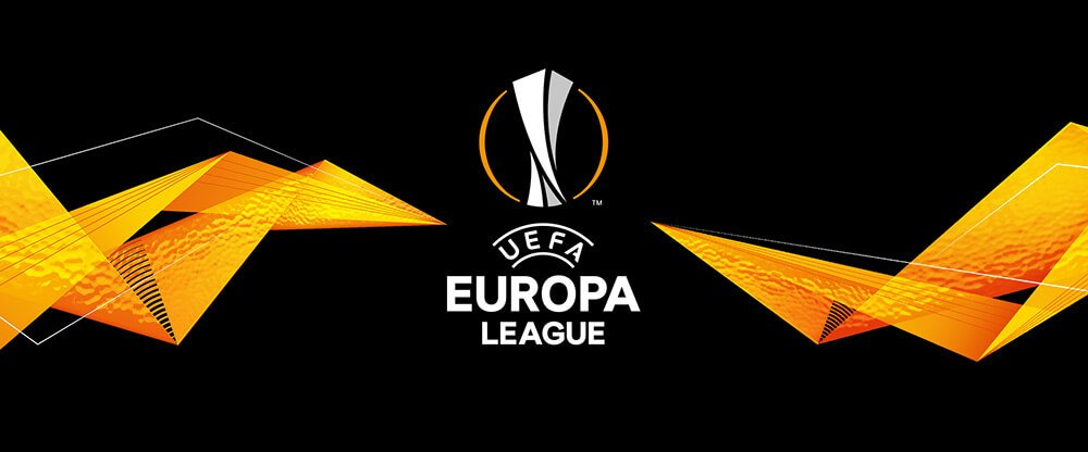 Europa League 2020/21 – Report Ritorno Semifinali