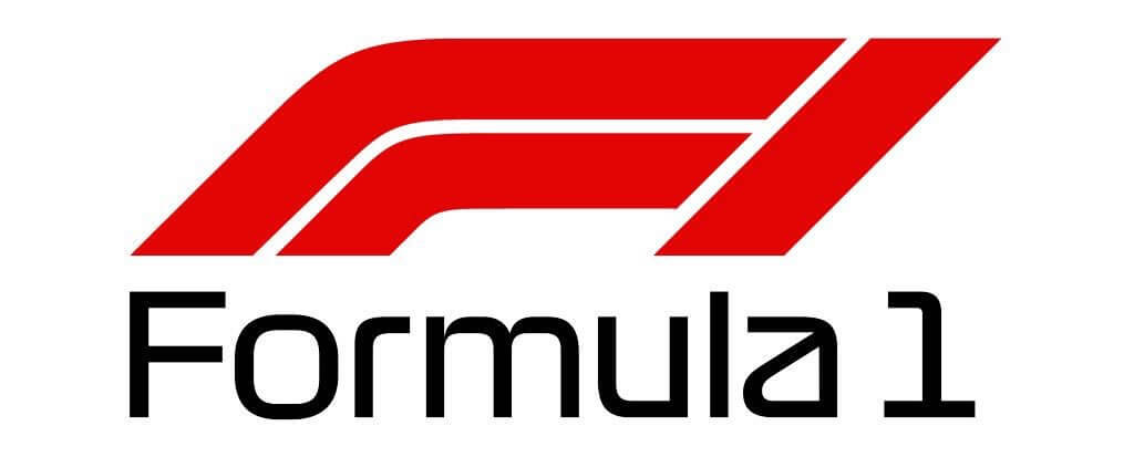 F1 2021 – Gp di Spagna: Preview